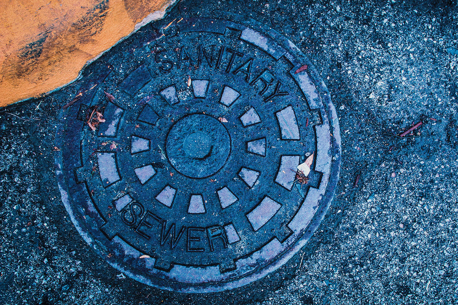 Top Ways to Prevent Sewer Repairs