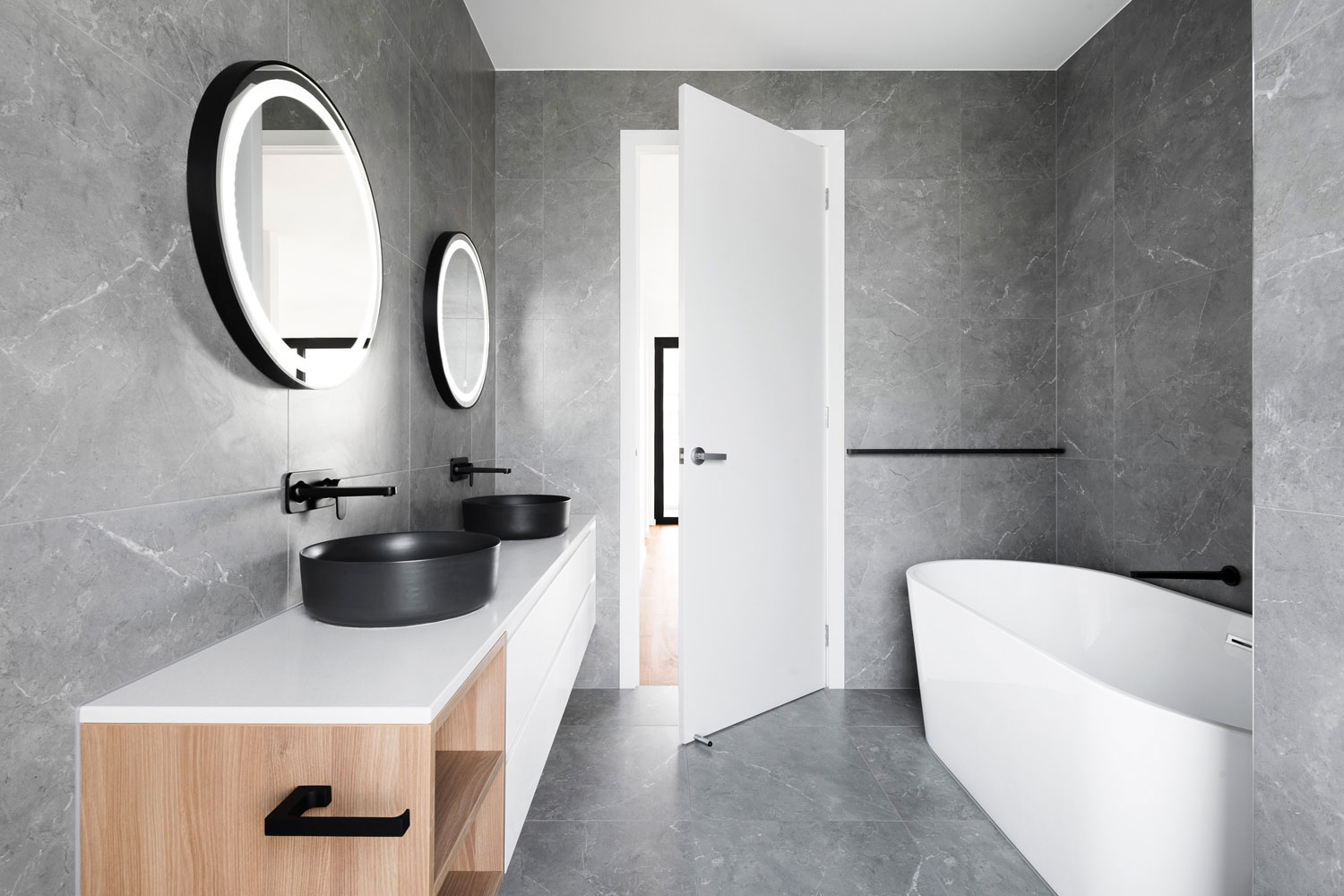 5 Reasons to Remodel Your Bathroom Now